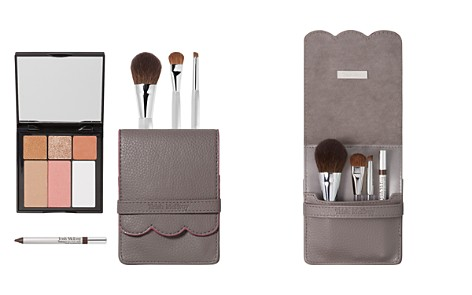 Trish McEvoy Limited-Edition Portable Beauty® Collection Confidence To Go II Gift Set - Bloomingdale's_2