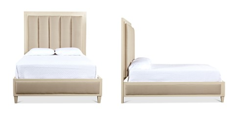 Lillian August Lenore Queen Bed - Bloomingdale's_2