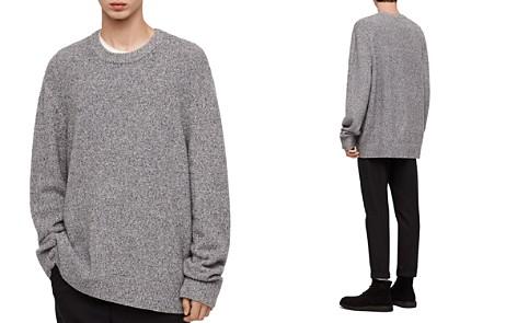 ALLSAINTS Hane Crewneck Sweater - Bloomingdale's_2