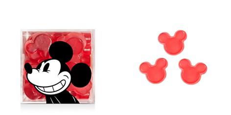 Sugarfina Mickey Ears - Bloomingdale's_2