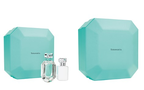 Tiffany & Co. Tiffany Eau de Parfum Gift Set - Bloomingdale's_2