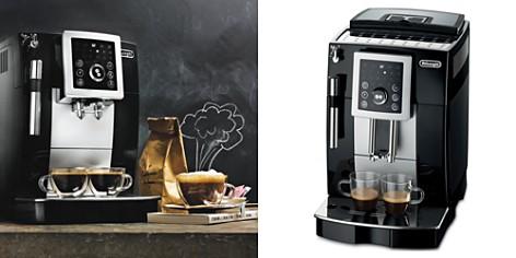 "De'Longhi ""Magnifica S Compact"" Automatic Espresso Machine - Bloomingdale's Registry_2"