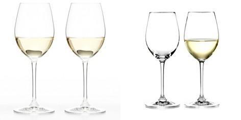 Riedel Vinum Sauvignon Blanc Stemware, Set of 2 - Bloomingdale's Registry_2