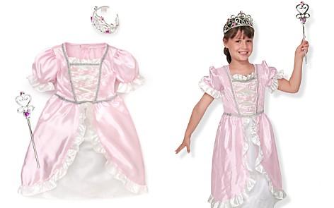 Melissa & Doug Princess Costume - Bloomingdale's_2