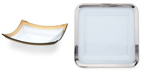 Annieglass Roman Antique Serveware - Bloomingdale's Registry_2