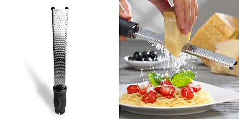 Microplane Premium Classic Zester & Grater - Bloomingdale's_2