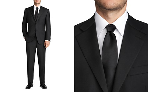 Canali Tuxedo - Classic Fit - Bloomingdale's_2