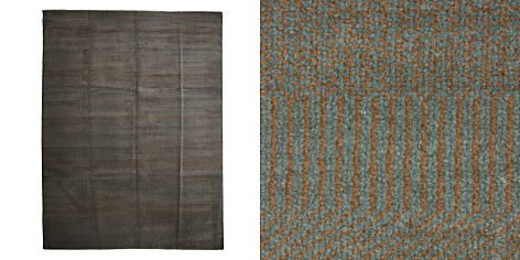 "Meadow Collection Oriental Rug, 8'10"" x 11'10"" - Bloomingdale's_2"