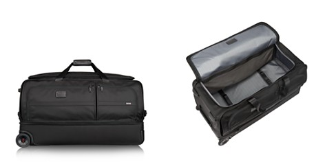 Tumi Alpha 2 Large Wheeled Split Duffel - Bloomingdale's_2