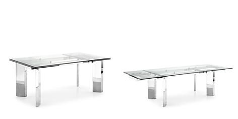 Calligaris Tower Tables - Bloomingdale's_2