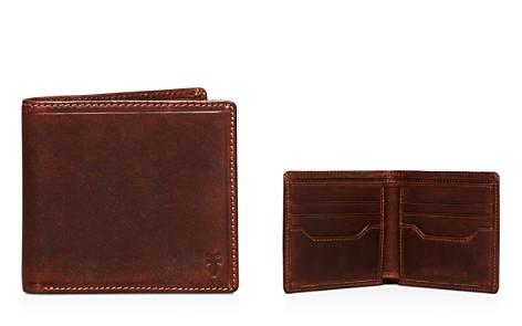 Frye Logan Bi-Fold Wallet - Bloomingdale's_2