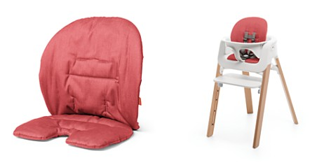 Stokke Steps Cushion - Bloomingdale's_2