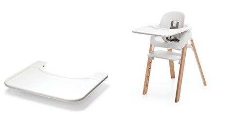 Stokke® Steps™ Tray Accessory - Bloomingdale's_2