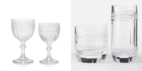 Villeroy & Boch Miss Desiree Glassware Collection - Bloomingdale's_2