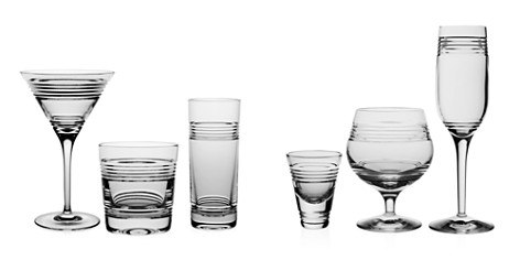 William Yeoward Atalanta Barware Collection - Bloomingdale's_2