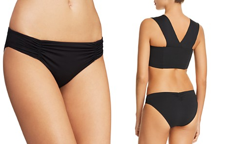 L*Space Sweet & Chic Monique Full Bikini Bottom - Bloomingdale's_2