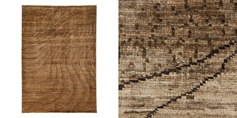 "Nature Collection Oriental Rug, 6'2"" x 8'9"" - Bloomingdale's_2"