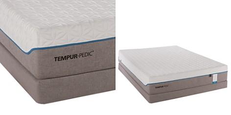 Tempur-Pedic Cloud Supreme Collection - Bloomingdale's_2