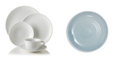 Bernardaud Origine Dinnerware Collection - 100% Exclusive - Bloomingdale's Registry_2
