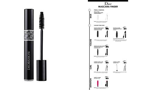 Dior Diorshow Mascara - Bloomingdale's_2