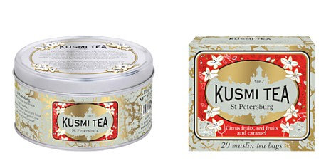 Kusmi Tea St Petersburg Tea - Bloomingdale's_2