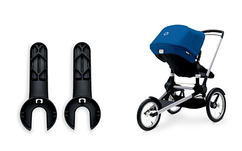 Bugaboo Buffalo Adapter for Stand/Runner - Bloomingdale's_2