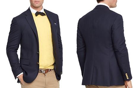 Polo Ralph Lauren Wool Sport Coat - Bloomingdale's_2