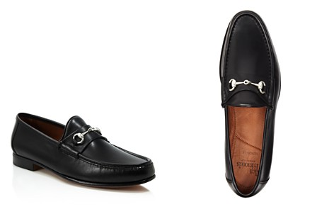 Allen Edmonds Verona Loafers - Bloomingdale's_2