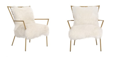 Mitchell Gold + Bob Williams Ansel Chair - Bloomingdale's_2