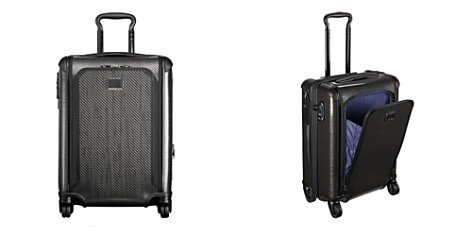 Tumi Tegra-Lite Max Continental Expandable Carry-On - Bloomingdale's_2