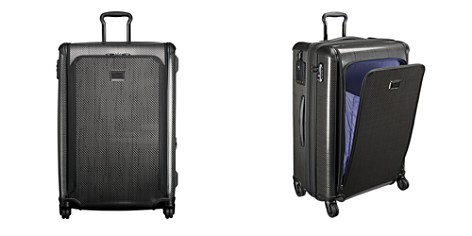 Tumi Tegra-Lite Max Large Trip Expandable Packing Case - Bloomingdale's_2