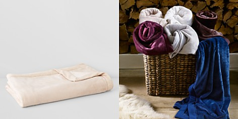 UGG® Duffield Throw - Bloomingdale's_2