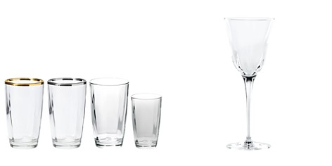 Vietri Optical Glassware - Bloomingdale's_2
