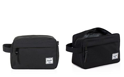 Herschel Supply Co. Travel Collection Chapter Toiletry Bag - Bloomingdale's_2