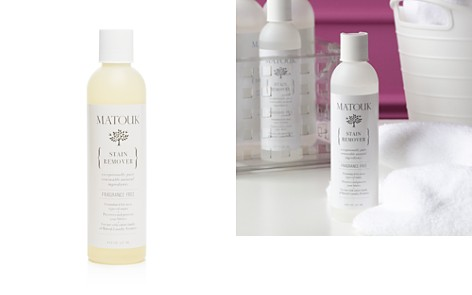 Matouk Stain Remover - Bloomingdale's_2