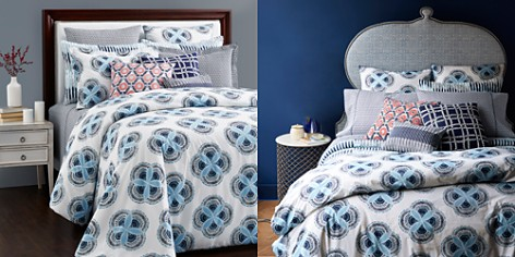 JR by John Robshaw Firat Bedding Collection - Bloomingdale's Registry_2