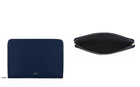 """Smythson 13"""" Laptop Case - Bloomingdale's_2"""