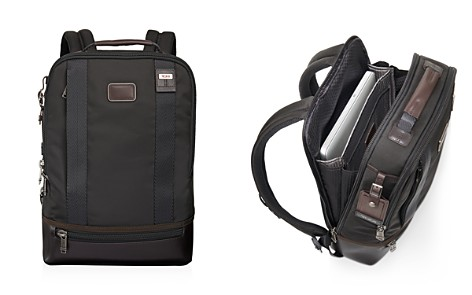 Tumi Dover Backpack - Bloomingdale's_2