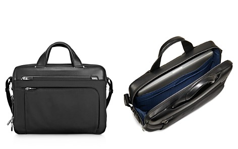 Tumi Sawyer Briefcase - Bloomingdale's_2