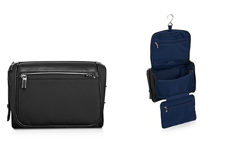 Tumi Richmond Travel Kit - Bloomingdale's_2