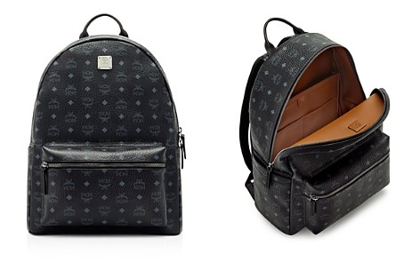 MCM Visetos Large Stark Backpack - Bloomingdale's_2