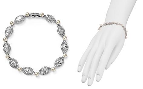 Nadri Crystal Tennis Bracelet - Bloomingdale's_2