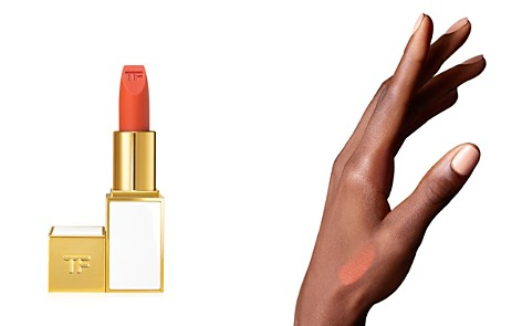 Tom Ford Ultra-Rich Lip Color - Bloomingdale's_2