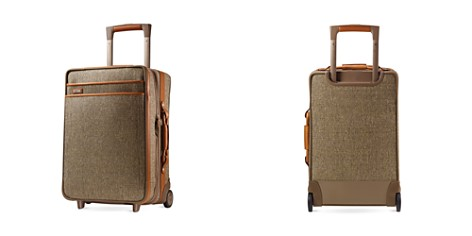 Hartmann Tweed Carry On Expandable Upright - Bloomingdale's_2