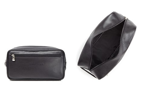 Longchamp Le Foulonné Toiletry Kit - Bloomingdale's_2