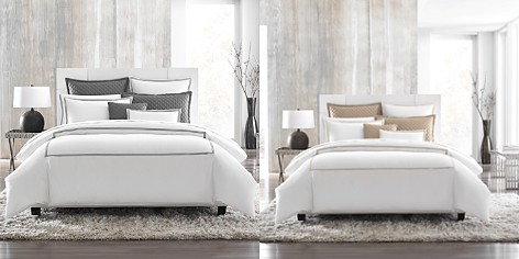 size s collections anchor modern grande hotel fpx layer tif designer bloomingdale shop collection sets sferra bedding posn bed home