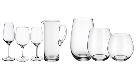 Villeroy & Boch Entrée Barware Collection - Bloomingdale's_2