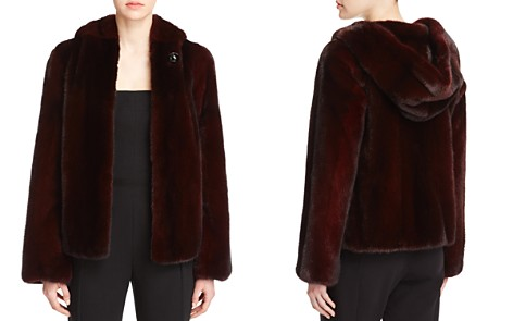Maximilian Furs Hooded Mink Jacket - Bloomingdale's_2