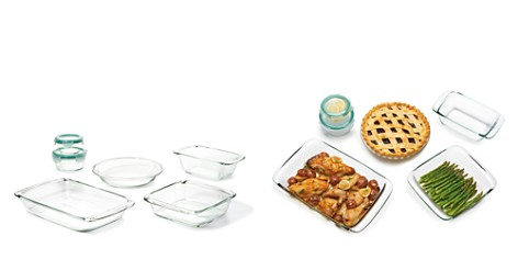 OXO Good Grips 8-Piece Bake, Serve and Store Set - Bloomingdale's_2