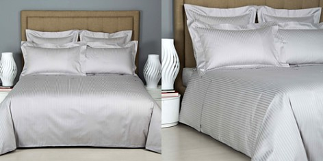 Frette Hotel Atlantic Collection - Bloomingdale's_2
